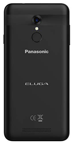 Best Panasonic phone under 7000 in 2021