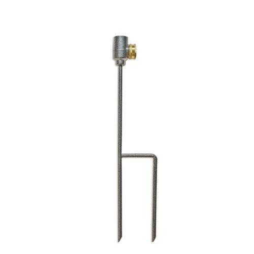 HOME-OUTDOOR Yard Butler S-11 Step Spike Sprinkler Stand Garden, Lawn, Supply, Maintenance ()