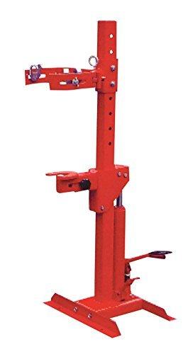 ATE Pro. USA 70205 Coil Spring Compressor Strut, 48.43'' Height, 7.87'' Width, 11.42'' Length