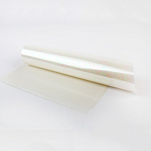 midas-touch-transfer-foil-sheets-white-opal-6x12-20-sheets-per-pack