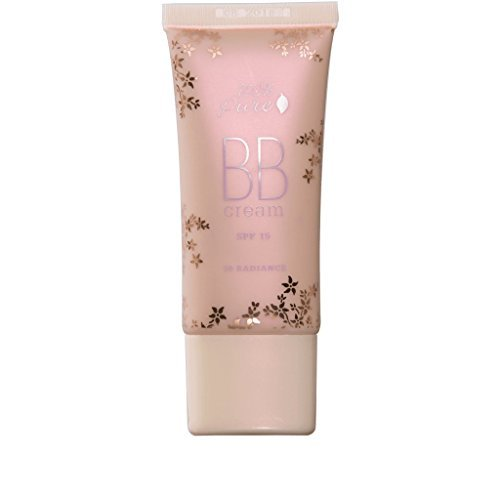 100% Pure Body Cream - 9