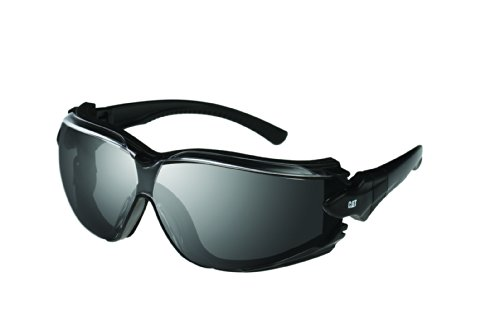 Caterpillar Torque-104 Safety - Eyewear Caterpillar