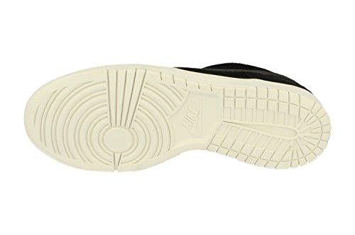 Mens Nike Dunk Low Premium Shoe