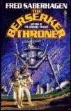The Berserker Throne, Fred Saberhagen, 0812553187