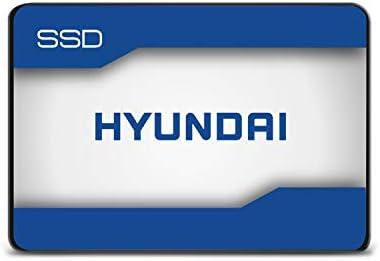 """240GB SSD SATA III 2.5/""""inch SSD 3D Nand 7mm Internal Solid State Drive DIREYA"""