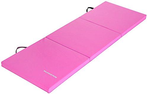 Buy gym mat