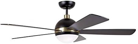 Emerson CF235BQ Astor Ceiling Fan
