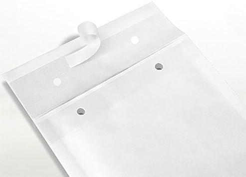 100x G//7 LUFTPOLSTERTASCHEN Versandtaschen Luftpolsterumschläge Luftpolster NEU