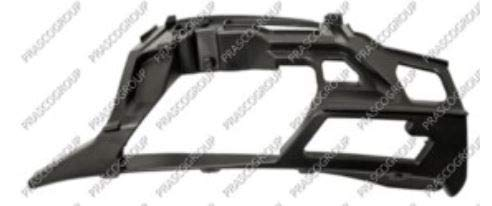 Paraurti anteriore SUPPORTO KIT 63019049