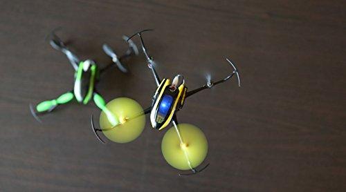 bnf nano quad - 5