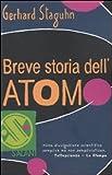 Breve storia dell'atomo
