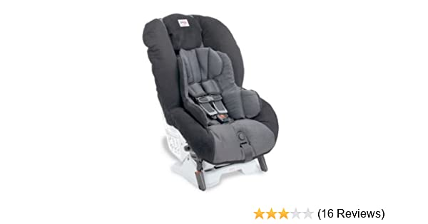 amazon com britax decathlon convertible car seat baby rh amazon com