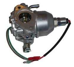 Generac Guardian 0D8807 OEM RV Generator Carburetor