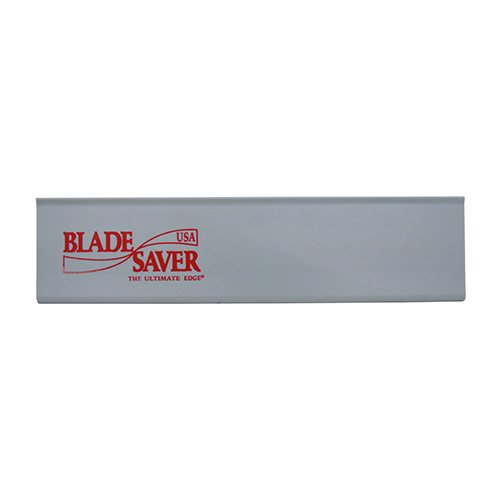 Ultimate Edge Blade Saver Knife Cover, 8″ image