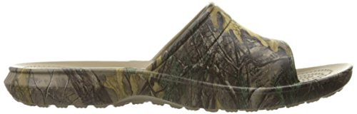 Cachi Uomo Cachi Sandali Sandali Crocs Uomo Crocs XqxnP5Tq8w