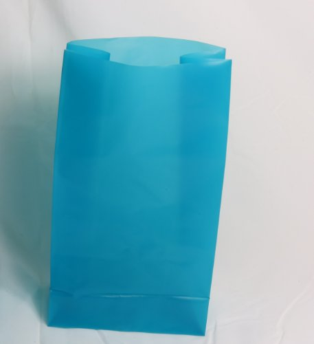 Turquoise Bags - 8
