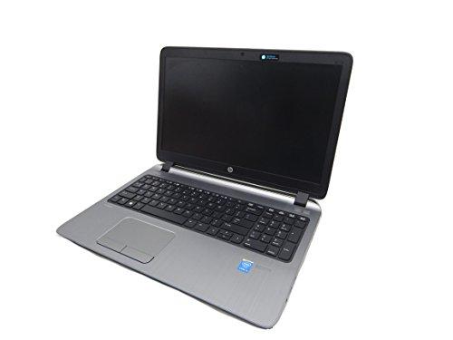 HP ProBook 440 G2 14