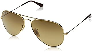 Ray-Ban RB3025 Aviator Sunglasses (B005XK4724) | Amazon price tracker / tracking, Amazon price history charts, Amazon price watches, Amazon price drop alerts