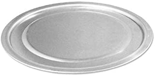 product image for Lloydpans XSEP-12 12 Inch Nesting Pan Lids, CS of 6/EA