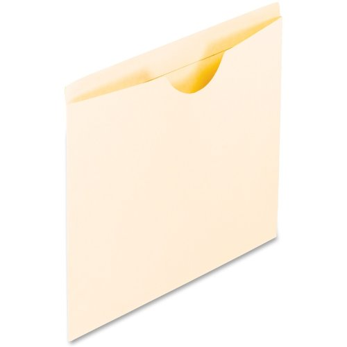 Pendaflex Double Ply Tabbed Jackets 22000EE product image