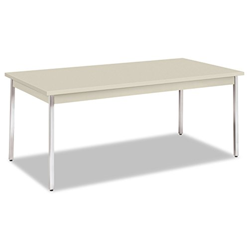 TABLE,UTILITY,36X72,LGYCE by HON