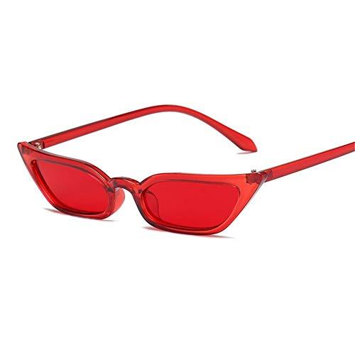 de NIFG creative cat soleil G dames petite boîte de soleil Trend lunettes lunettes eye AqFxrPqC