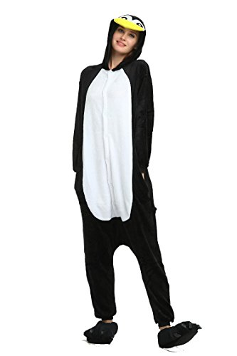 ROYAL Monopezzo Penguin Donna ROYAL Donna Monopezzo Monopezzo ROYAL Donna WIND Penguin WIND Penguin WIND WBHzXFpX