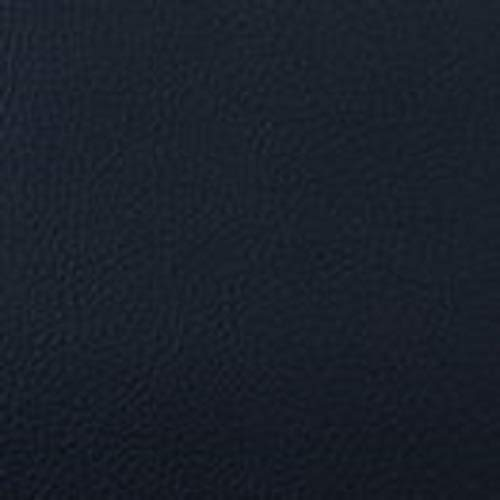 Aura Upholstery Retreat Onyx SCL-005 Indoor/Outdoor Upholstery Fabric