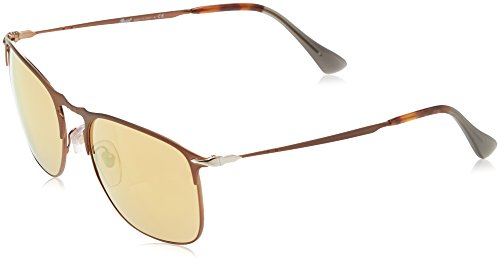 Brown Marrón PO7359S Brown Brown Sonnenbrille Persol wTBq44