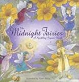 The Midnight Fairies, , 1846662788