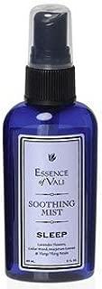 product image for Essence Of Vali Essence Of Vali Sleep Soothing Mist