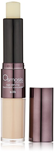Osmosis Age Defying Treatment Concealer Stick, Silk