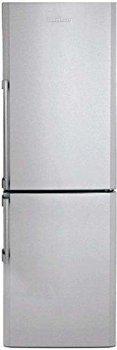 13 cubic feet freezer - 2