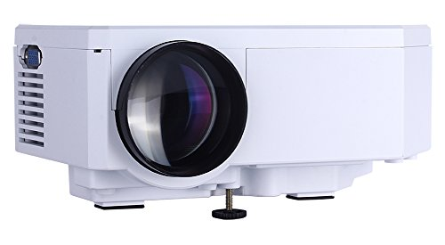 Projectors Multimedia Portable Projection Projector