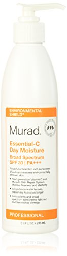 Murad Essential Day Moisturizer Ounce