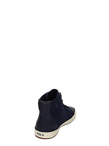Polo sneakers kelsey Lauren alte Ralph zzqf7g