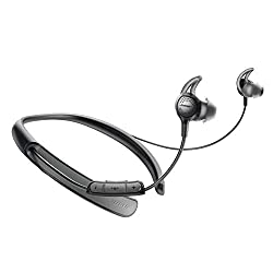 Bose QuietControl 30 - Best Noise-Canceling