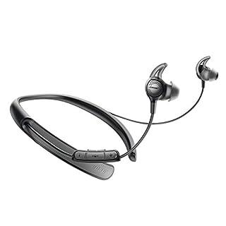 Bose Quietcontrol 30 Wireless Headphones, Noise Cancelling - Black (761448-0010) (B01HETFQA8) | Amazon Products