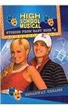 Broadway Dreams, N. B. Grace, 075698338X