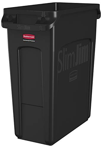 coke trash can - 2