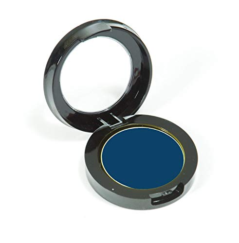 Zoelibat Zoelibat97254741.059 97254741.059 Hair Chalk, Multi Color, One -