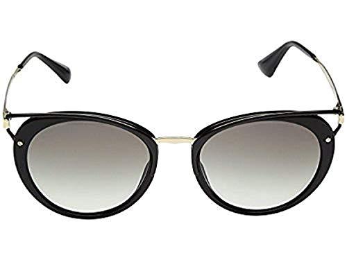 Prada Women's PR 66TS Sunglasses ()