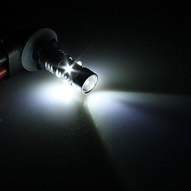 Gp Thunder Led Light