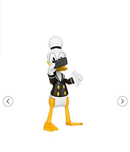 PhatMojo Disney DuckTales Donald Duck Action Figure