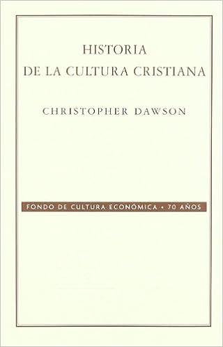 Descargar Diccionario gastronómico cubano PFD gratis