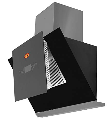 Surya-Auto-clean-Kitchen-Chimney-90-cm-Electric-Chimney-With-Auto-Glass-Opening-Model-SU901-Hand-Wave-Sensor-Completely-Automatic-Gas-Sensor