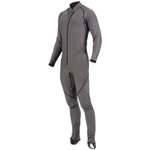 Aqua Lung MKO Drysuit Undergarment (X-Large)