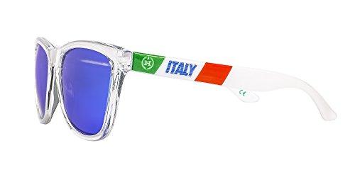 Hawkers ITALY – Gafas de sol