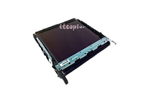 Genuine Konica Minolta Transfer Belt Kit Assy A161R73300 A161R73311 for C554e - Transfer Belt Konica Minolta