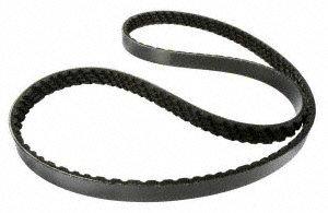Continental Elite 4040377 Poly-V/Serpentine Belt